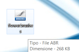 abr-file-example
