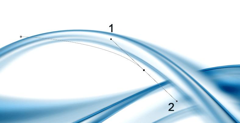Curva di Bezier
