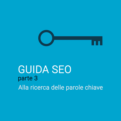 seo tutorial 2018 parte 3