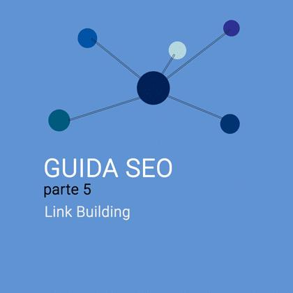 link building seo guida parte5