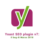 yoast v7 bug
