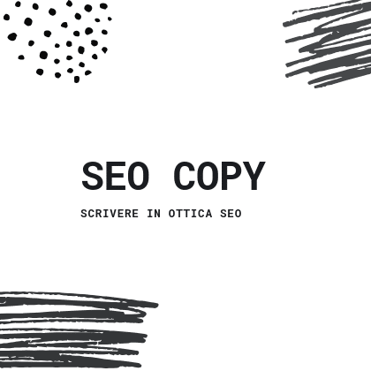 seo copywriting post