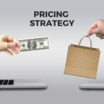 strategie sui prezzi